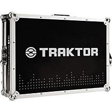 Native Instruments TRAKTOR KONTROL S4 Flight Case