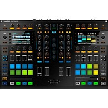 Native Instruments TRAKTOR KONTROL S8 Level 1