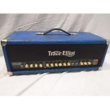 Trace Elliot TRAMP SUPER TRAMP Guitar Amp Head