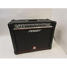 Peavey TRANSFORMER 212 Guitar Combo Amp