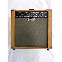 Genz Benz TRANZAMP A30 Guitar Combo Amp