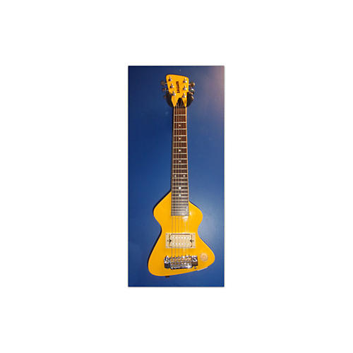 In Store Used TRAVEL GUITAR Electric Guitar
