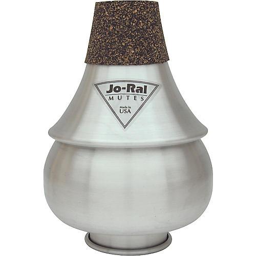 Jo-Ral TRB-3 Trombone Bubble Mute