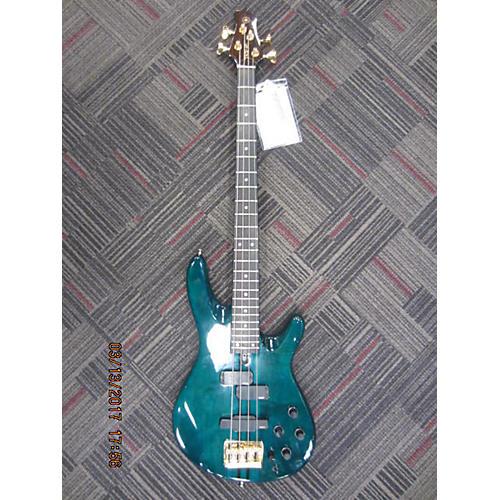 Yamaha TRB-4P Electric Bass Guitar