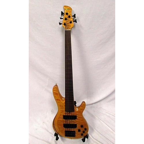 Yamaha TRB1000F Electric Bass Guitar