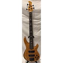 Yamaha TRB1005 Electric Bass Guitar