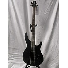Yamaha TRBX-304 Electric Bass Guitar
