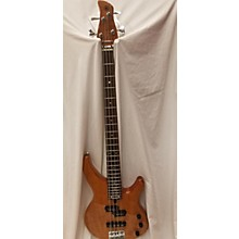 Yamaha TRBX147EW Electric Bass Guitar