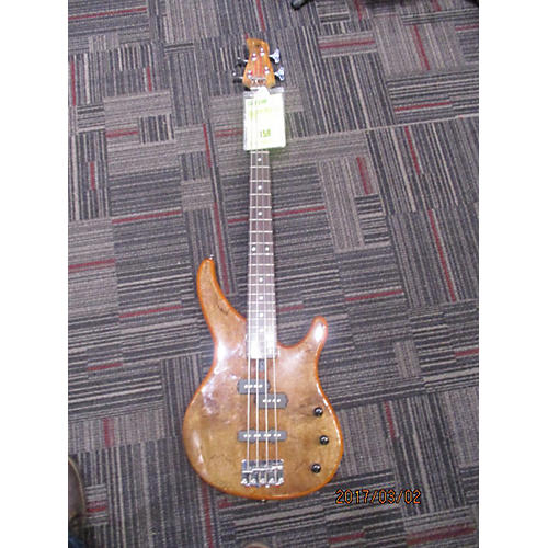 Yamaha TRBX174EW Electric Bass Guitar