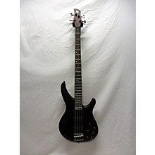 Yamaha TRBX504 Electric Bass Guitar