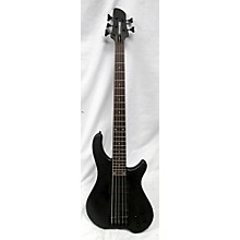 Fernandes TREMOR Electric Bass Guitar