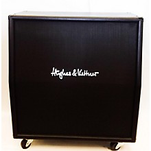 Hughes & Kettner TRIAMP 4X12 CAB Guitar Cabinet