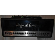 Hughes & Kettner TRIAMP Tube Guitar Amp Head