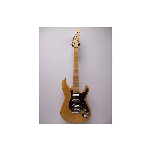 G&L TRIBUTE S500 Solid Body Electric Guitar