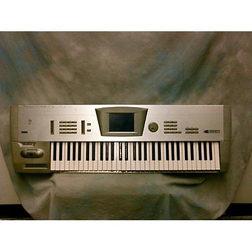 Korg TRINITY V3 Synthesizer