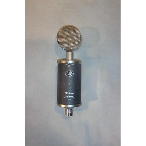 CAD TRION 8000 Condenser Microphone