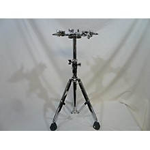 Gibraltar TRIPLE STAND Cymbal Stand