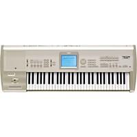 Korg Triton Keyboards
