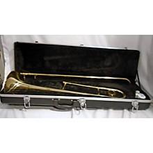 Etude TROMBONE Trombone