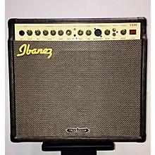 Ibanez TROUBADOUR Guitar Combo Amp