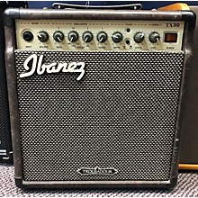 Ibanez TROUBADOUR TA20 Acoustic Guitar Combo Amp