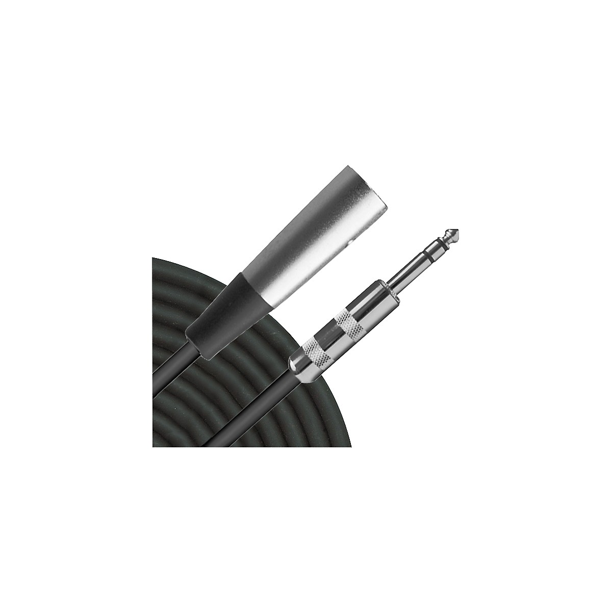 Livewire TRS - XLR(M) Patch Cable