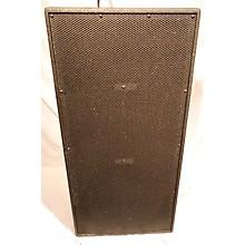 Carvin TRX153N Unpowered Speaker