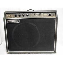 Traynor TS-120B Guitar Combo Amp