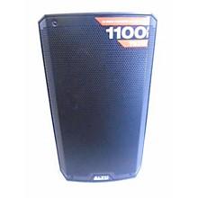 Alto TS 212 Powered Speaker