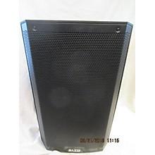 Alto TS-212 Powered Speaker