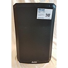 Alto TS 215 Powered Speaker