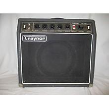 Traynor TS-50