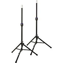Monitor Amp Speaker Stands Guitar Center
