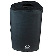 """Turbosound TS-PC12-1 Deluxe Water Resistant Protective Cover for 12"""" Loudspeakers"""