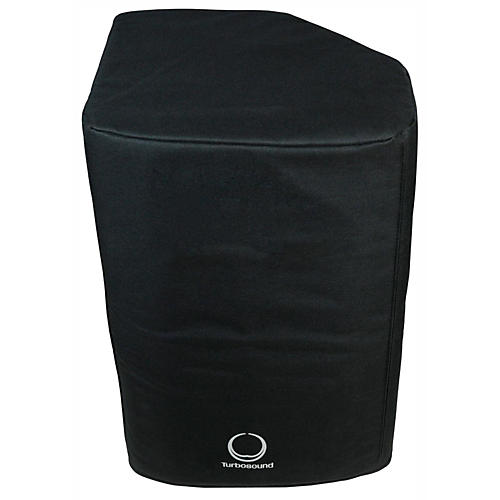 Turbosound TS-PC12-2 Deluxe Water Resistant Proective Cover for 12