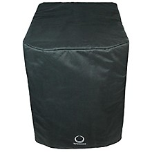 """Turbosound TS-PC18B-2 Deluxe Water Resistant Protective Cover for 18"""" Subwoofers"""