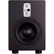 "Eve Audio TS108 8"" Active Subwoofer Level 1"