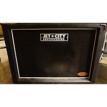 Jet City Amplification TS112 Guitar Cabinet