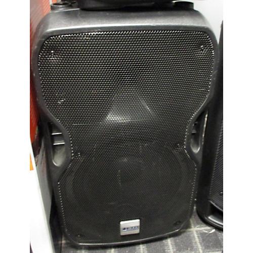 Alto TS112A 12in 2-Way 800W Powered Speaker