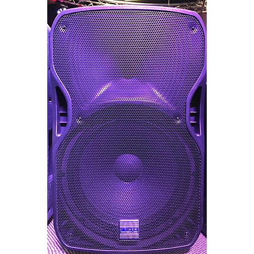 Alto TS115 15in 2-Way 250W Unpowered Speaker