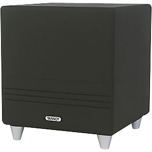 Tannoy TS12 Subwoofer Standard