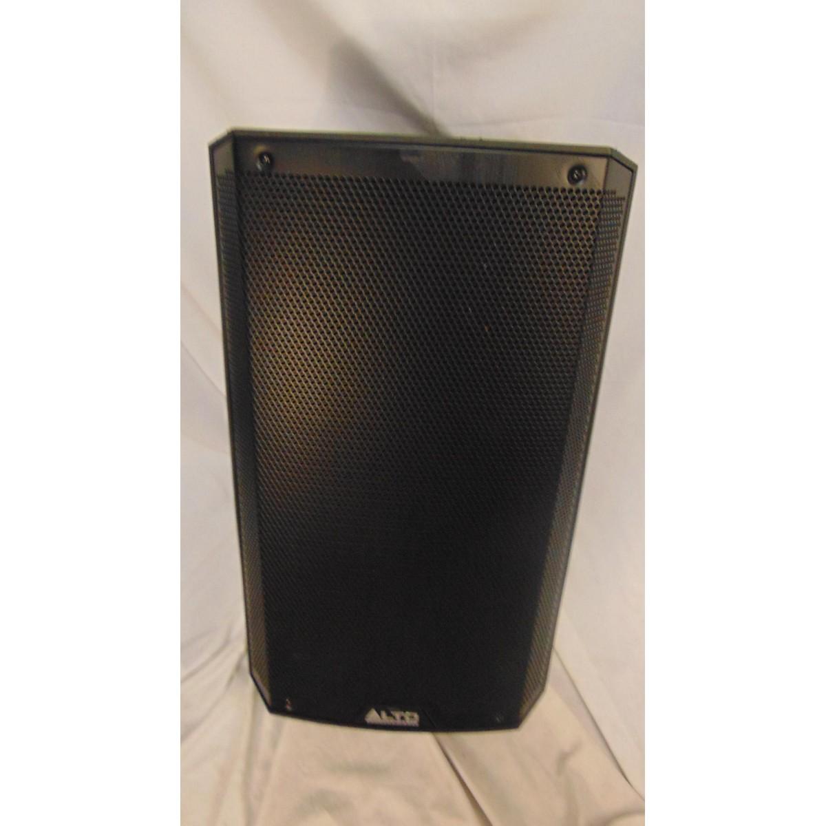 Alto TS212 Powered Speaker