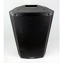 Alto TS212A Powered Speaker