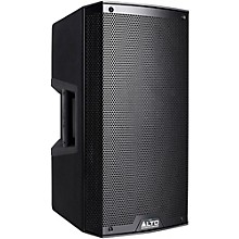 Alto TS212WXUS 12 in. Truesonic 2-Way Powered Speaker with Bluetooth Level 1