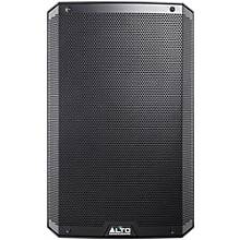 Alto TS215WXUS 15 in. 2-Way Powered 1,100-Watt Wireless Speaker Level 1