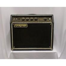 Traynor TS25 Guitar Combo Amp