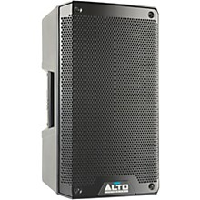 "Alto TS308 8"" 2-Way Powered Loudspeaker"