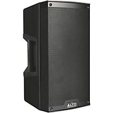 "Alto TS310 10"" 2-Way Powered Loudspeaker Level 1"