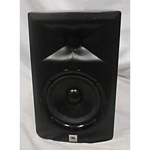 Alto TS310 Powered Speaker
