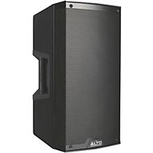 "Alto TS312 12"" 2-Way Powered Loudspeaker Level 1"